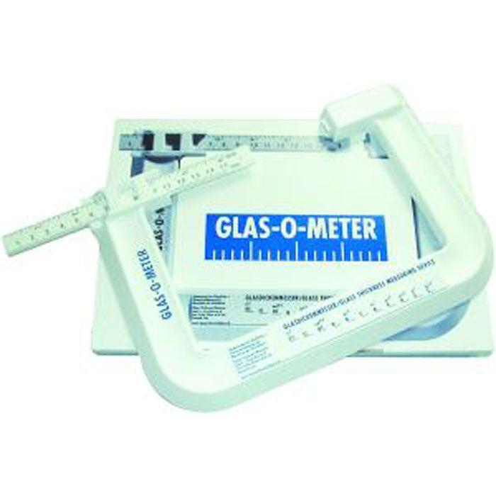 Glas-o-Meter